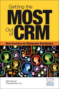 CRM_PPT_w.rule