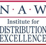 NAW Institute Logo